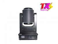 17R Moving head Light IP65