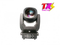 150W LED Moving Head Beam