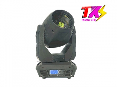 440W Moving Head Light
