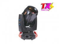 350W Moving Head Beam Light