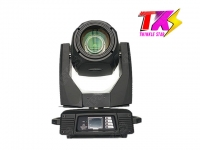17R(350W)Moving Head Light