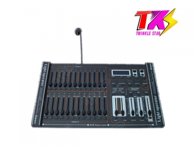 48CH Dimmer Console